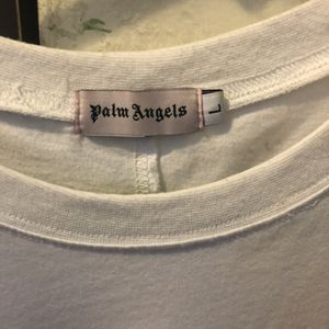 Palm Angels , VLONE , BAPE , OFF-WHITE ,PLAYBOI CARTI for Sale in Rancho Palos Verdes, CA