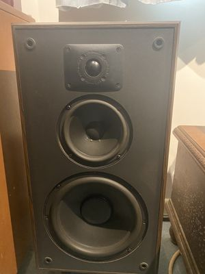 Stereo system for Sale in Chagrin Falls, OH