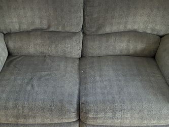 Couch Loveseat FREE for Sale in Portland,  OR