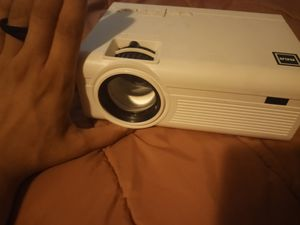 RCA Projector for Sale in Windsor, NY