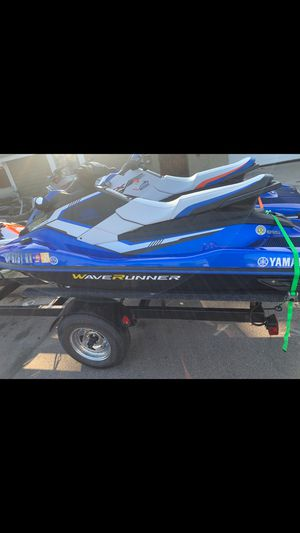 Jet skis for Sale in San Diego, CA