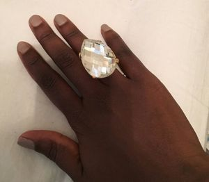 Ring for Sale in Atlanta, GA