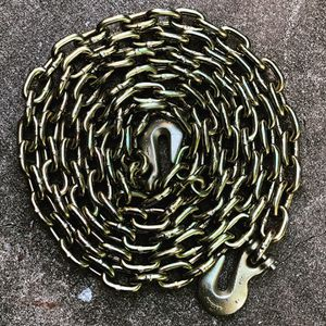 1/2x20' G70 Chain NEW for Sale in Cypress, TX