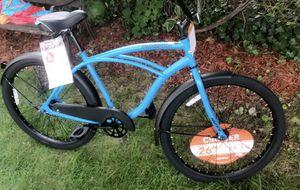 Cruiser bike for Sale in Dearborn Heights, MI