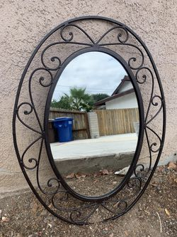 Mirror for Sale in City of Industry,  CA