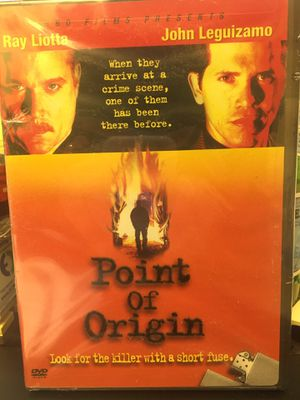 Brand new dvd in packaging for Sale in Exeter, RI