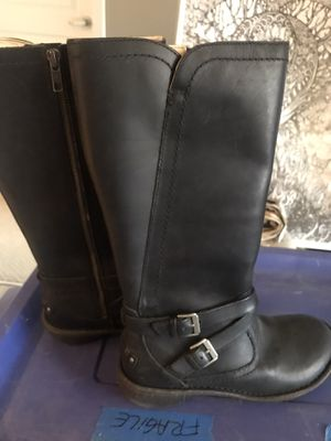 UGG Boots size 7 for Sale in Westminster, CO