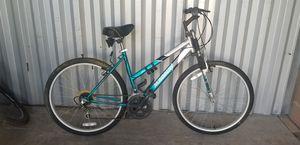 Magna women's mountain bike for Sale in Lehi, UT