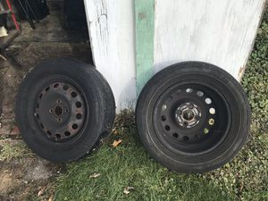 Rims for Sale in Hanover Park, IL