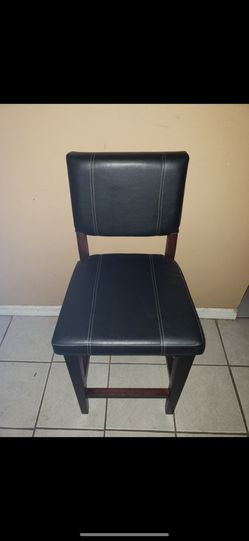 Chair Counter Height for Sale in Columbus,  OH