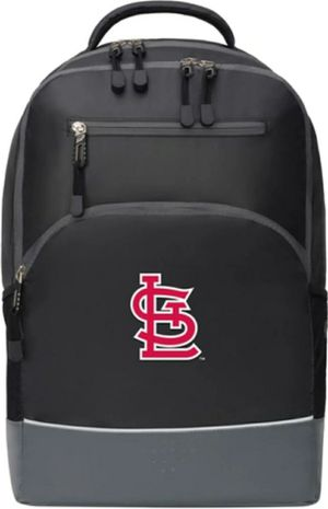St Louis Cardinals Alliance Backpack for Sale in Grand Terrace, CA