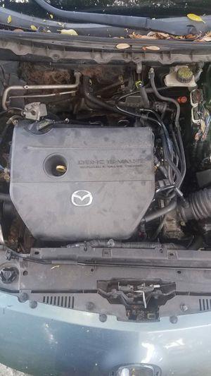 Engine for Sale in Miami, FL