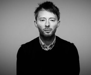 THOM YORKE SATURDAY!!! GA FLOOR TIX for Sale in Henderson, NV
