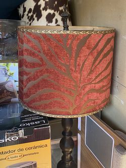 Carter's Lamp for Sale in San Angelo,  TX