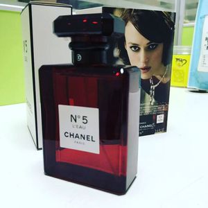 Chanel No 5 Perfume for Sale in Round Rock, TX