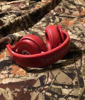 Beats Mixr for Sale in LA, US