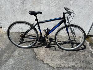 Schwinn bike for Sale in Los Angeles, CA