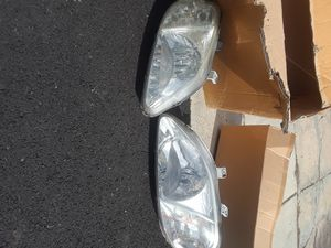 1998-2000 Honda Civic Headlights (Original) for Sale in Washington, DC