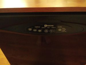 Maytag portable dishwasher for Sale in Lebanon, PA