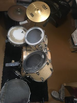 Drums Stagg Evans for Sale in Port St. Lucie, FL