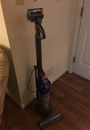 Dyson vacuum for Sale in Acworth, GA