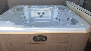 Jacuzzi for Sale in Cayucos, CA
