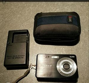 Fujifilm Digital Camera for Sale in Leland, NC