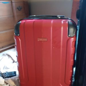 Luggage for Sale in Highland Springs, VA