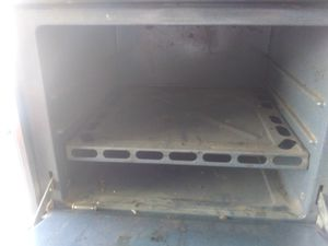 Travel trailer stove / oven for Sale in Fresno, CA