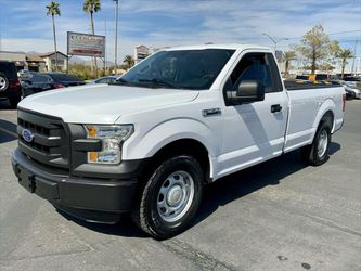 2016 Ford F-150 for Sale in Las Vegas,  NV