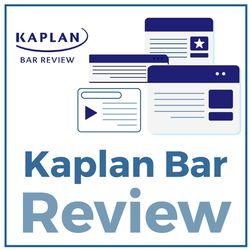Kaplan 2020 - 2021 FL Bar Prep Course Florida for Sale in Orlando,  FL