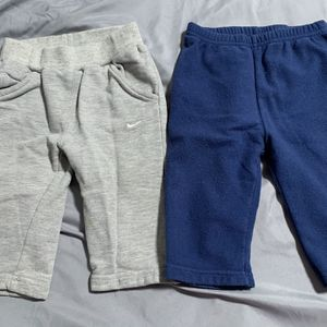 Boy Clothes 12 Months for Sale in Sunnyvale, CA