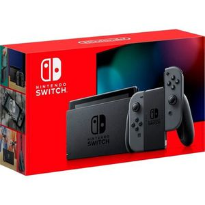 Nintendo switch V2 gray Brand new for Sale in Herndon, VA