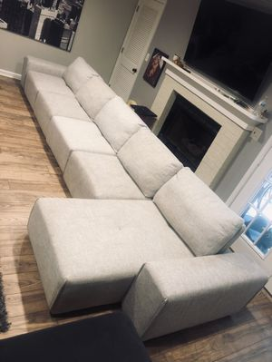 Couch for sale for Sale in Smyrna, GA