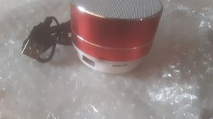 techup bluetooth speaker for Sale in Wichita, KS