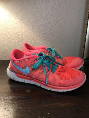 Women's Nike Free Run for Sale in Wichita, KS