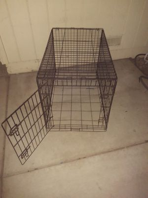Dog kennel for Sale in Stockton, CA