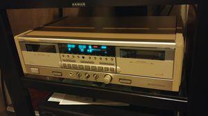 Marantz cassette deck SD725 for Sale in Alhambra, CA
