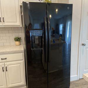 Major Appliance Package for Sale in St. Cloud, FL