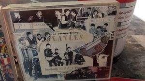 Beatles CDs for Sale in Aledo, IL