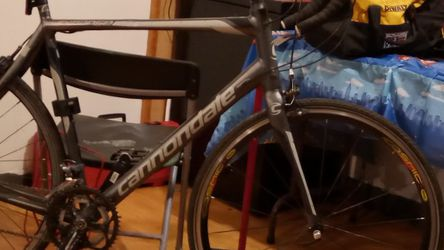 Cannondale for Sale in Kent,  WA