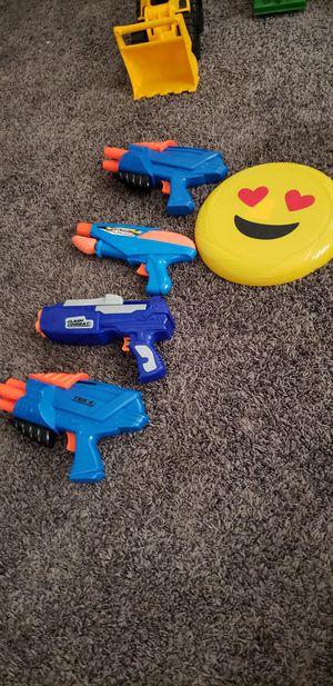 Kids Toys (Boys) for Sale in Fresno, CA