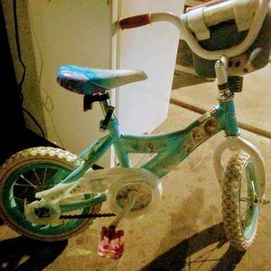 Disney Frozen Girl Bik for Sale in Las Vegas, NV