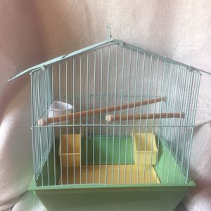 Bird Cage for Sale in Pomona, CA