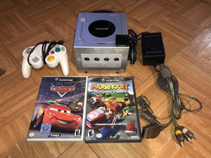 Nintendo Game Cube for Sale in Phoenix, AZ