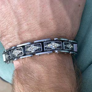 Diamond Bracelet for Sale in Tempe, AZ