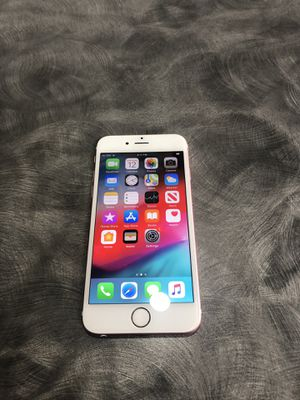 Iphone 6s metro pcs for Sale in Port St. Lucie, FL