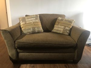 Comfiest Sofas for Sale in Colorado Springs, CO