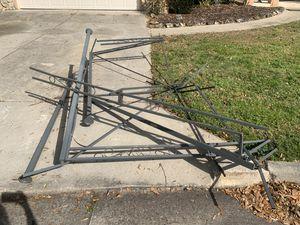 FREE scrap metal for Sale in Orlando, FL