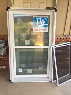 2 JW Windows for Sale in Scottsdale, AZ